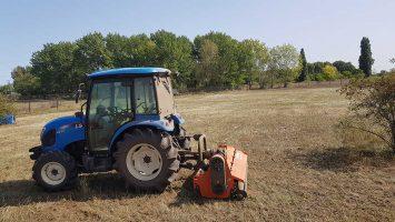 bozótirtás-traktor_optimized