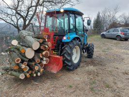 telektisztítás-csörlő-traktor